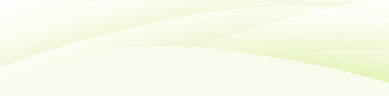 Pelvic Accelerator Downsell - EG